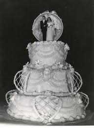 wedding cake styles wedding cake styles 1950 s search wedding cake