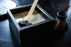 cuisine japonaise santé la liste des aliments japonais en bonne santé 2 de 3 kensho
