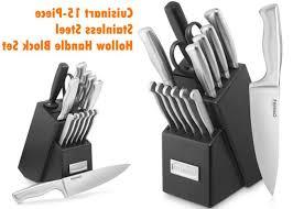 best brand of kitchen knives best brand of kitchen knives 1 best kitchen knives set attic