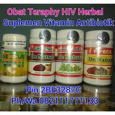 Berapa Obat Arv Untuk Hiv obat hiv herbal di apotik tanpa resep dokter obat herbal alami