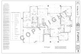 blueprint form browning homes