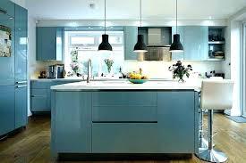 meuble cuisine inox professionnel meuble de cuisine inox meuble cuisine inox brosse en meuble