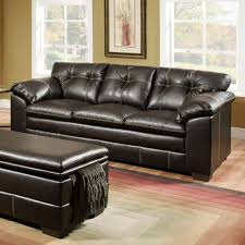 Angelo Bay Sectional Reviews by Big Lots Simmons Sectional U0026 I Found A Simmons Sunflower Living