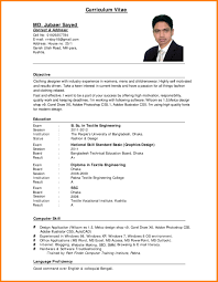 job resume outline resume job resume cv cover letter resume job example of resume for job application college grads how your resume should look fastweb
