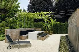 Garten Gestalten Vorher Nachher Reihenhausgarten Anlegen Ideen U2013 Godsriddle Info