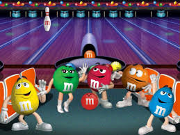 m m s bowling other entertainment background wallpapers on