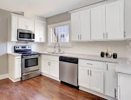 the kitchen collection llc fabuwood kitchen cabinets 50 stop by our showroom east