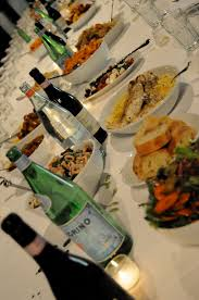 italian wedding food simply the best italian wedding foods