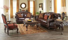 furniture paths included ashley furniture living room sets order