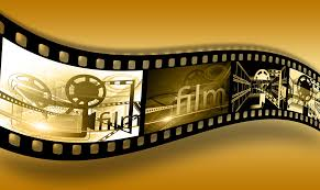 movies coming out thanksgiving weekend juan u0027s entertainment portal