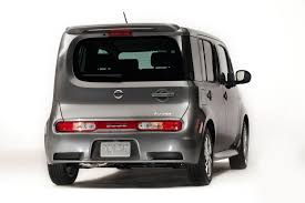 2013 nissan cube nissan announces 2009 cube krom starting price of 13 990