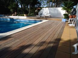 photo terrasse composite devis bois composite landes devis gratuit terrasse bois