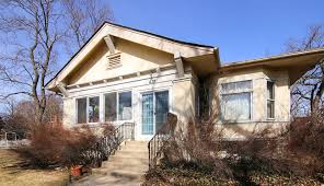 kellogg snacks president pays 1m for wilmette bungalow sold as