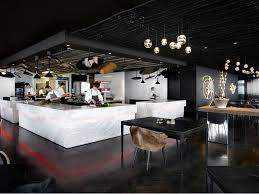 Kitchen Restaurant Design 8 Trending Restaurant Design Ideas Dished Out This Year Home