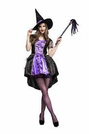online get cheap exclusive halloween costumes aliexpress com