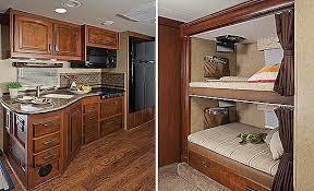 Class A Motorhome With Bunk Beds Bunk Beds Class A Motorhome With Bunk Beds Awesome Seneca Class C