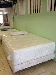 super jumbo double pillow top queen mattress set call a mattress