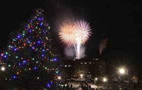 vermont new years ring in the new year vermont style 16 events to celebrate 2016
