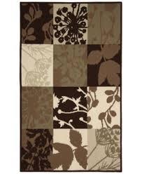 bacova accent rugs bacova accent rugs area rug ideas