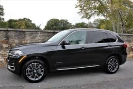 bmw search used bmw x5 edrive for sale search 24 used x5 edrive listings