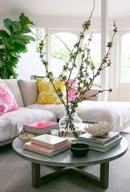 round glass coffee table decor 15 best coffee tables images on pinterest furniture for the home