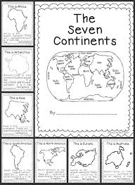 53 best geography images on pinterest teaching social studies
