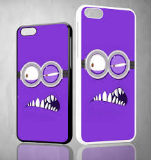 evil minion wallpaper y0715 iphone 4s 5s 5c plus 6s ipod idolza