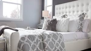 Beautiful Bed Frames How To Copy Those Beautiful Beds You See On Pinterest Stylecaster