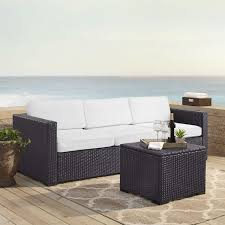 Best Fabric For Outdoor Furniture - 230 best discounted wicker patio furniture from home and patio