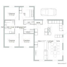 chambre feng shui plan with maison feng shui ideale maison feng shui ideale plan