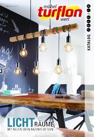 K Henstudio Online Prospekte Möbel Turflon Online Shop