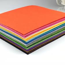 Pure Home Decor Compare Prices On Pure Polyester Online Shopping Buy Low Price