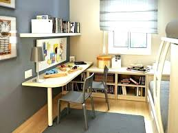 Small Desk Storage Ideas Computer Desk In Bedroom Small White Desks For Bedrooms