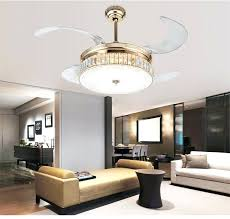 bedroom fans with lights cheap bedroom fans cheap bedroom fans bedroom indoor fans black fan