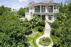 The Top 10 Home Must by Top 10 Best Homes From 2000 2010 Stylealchemy