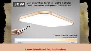 Coole Wohnzimmerlampe Wohnzimmerlampe Dimmbar Attraktive Auf Wohnzimmer Ideen Zusammen