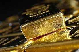 gold prices drift lower in thanksgiving day trade newsline