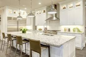 large kitchen island ideas picturesque large kitchen island ideas best 25 on