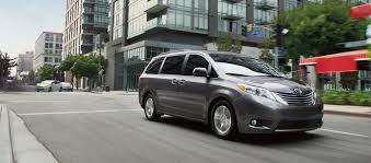 lexus of union city toyota lease specials auto leasing los angeles new car los