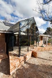 swiss chalet house plans atlanta interior design firm interior design professionals