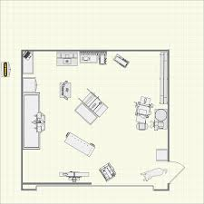 garage floorplans my 20x20 garage shop finewoodworking