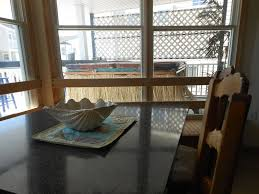 6p deck tub beachblk 2 master suites w vrbo