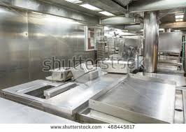hotel kitchen stock images royalty free images u0026 vectors
