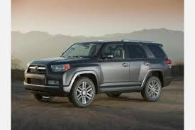 toyota 4runner for sale colorado used toyota 4runner for sale in colorado springs co edmunds