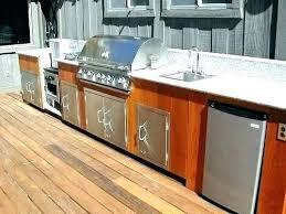 kitchen steel cabinets outdoor kitchen cabinets stainless steel s s outdoor kitchen