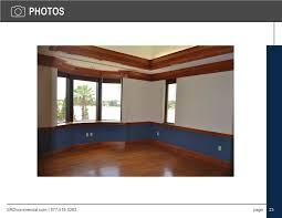 Laminate Flooring Lakeland Fl 1 Lake Morton Drive In Lakeland Florida U2013 Saunders Ralston