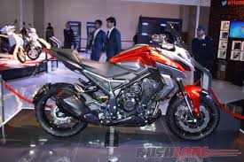 honda cx dashing two cylinder motorcycle concept of honda