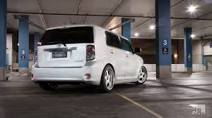 scion cube custom bb xb cube box car picture thread archive page 2 jdm style