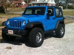 2011 jeep wrangler rims 16 gray ultra 174 nomad wheels on a 2011 jeep wrangler