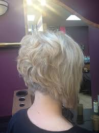 stacked shaggy haircuts 13 best stacked short bob haircuts images on pinterest hairstyle